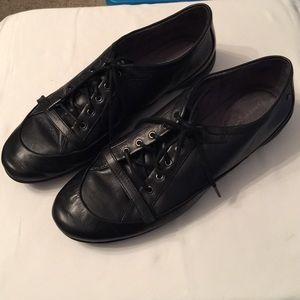Women's Rockport Walking Shoes